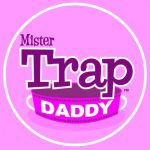 Profile picture of MisterTrapDaddy
