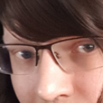 Profile picture of LittleStephanie