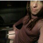 Profile picture of Nicole Eden