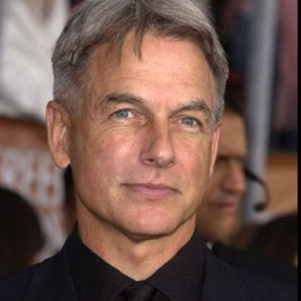 04105d8e88b7860f93dc280bf59f84d3–mark-harmon-beautiful-people