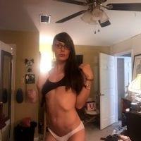 Natalie Mars so sexy