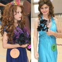 8fab82d938f9eb656bbbf4a64bd11a76–beauty-pageant-middle-school