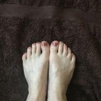 Nails_640x