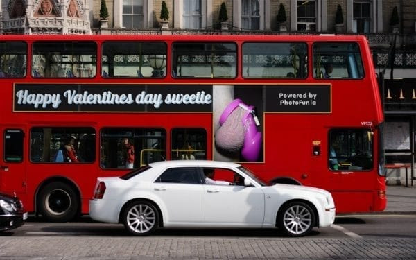 valentines_day__bus_by_you_call_me_miss-dc2aady
